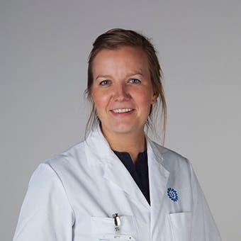 Drs.   Heestermans