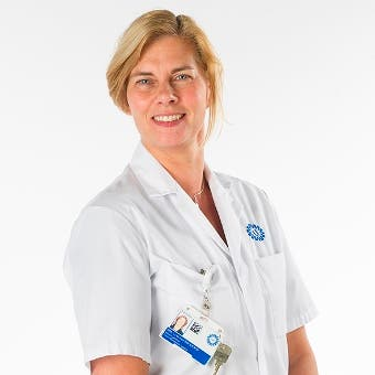 Drs.  van der  Sijs-Bos