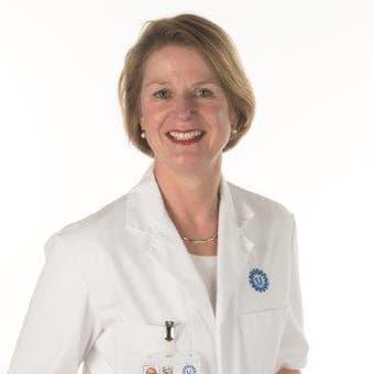 Drs.   ter  Heide