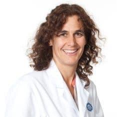Drs.   van  Iperen