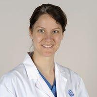 Drs   Hindriks-Keegstra