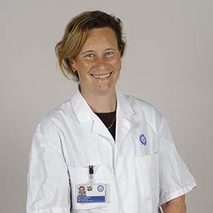 Dr.  Devriese