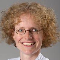 Dr.   Ossewaarde-van Norel