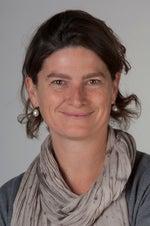 Foto van Heitink-Pollé, K.J.M. (Katja)