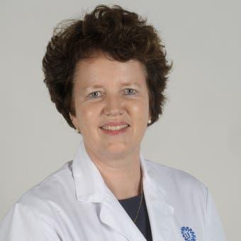 Dr.    Toet