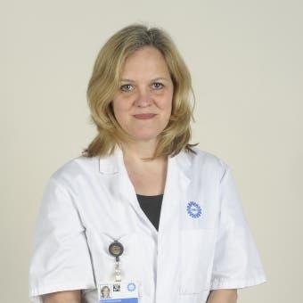 Dr.  van den Boogaard