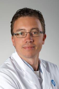 Drs.   Platenkamp