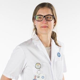 Drs.  van  Harssel