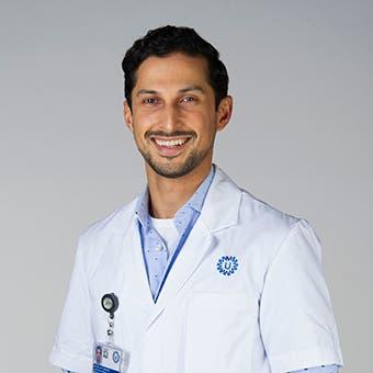 Dr. M.M. Mokhles