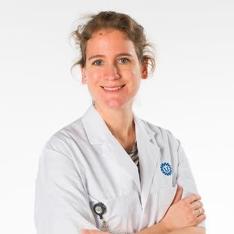 Drs.    Maiburg