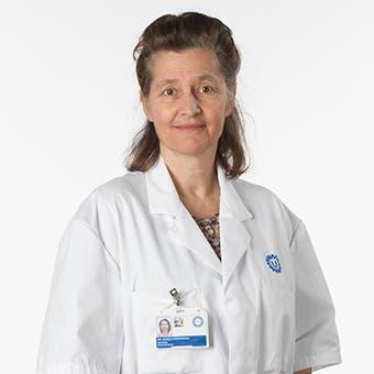 Dr.    Hoogendijk