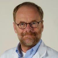 Prof.dr.    Houwen