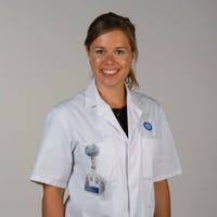 Drs.   Østergaard