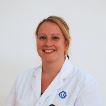 Dr.  Kamalski