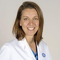 Drs.   Koopmans