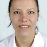 Dr.    Marsman