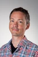 Drs.  van  Hecke