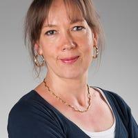 Dr.  van Zandvoort