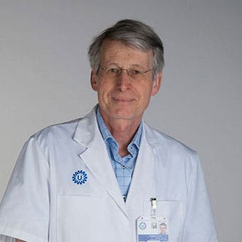 Prof. dr.    Goldschmeding