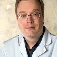 Prof.dr.   Hendrikse