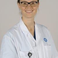 Drs.   Lindeboom