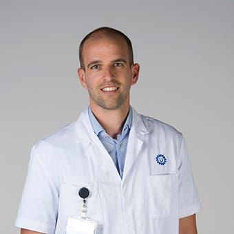 dr.  Teunissen