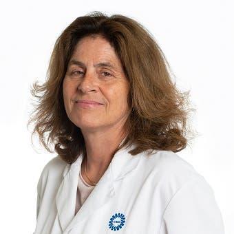 Prof.dr.    Witteveen