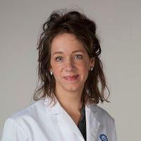 Dr.  van der Zwaan