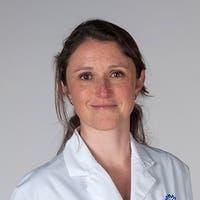 Dr.   Heijstek