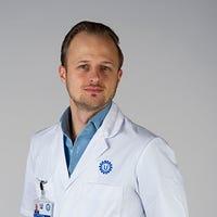 Drs.   Bracco Gartner