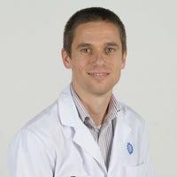 Drs.   Bartels