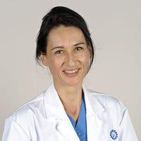 Dr.med.   Oppitz