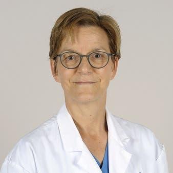 Drs.   Megens