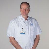 Prof. dr.   van  Diest