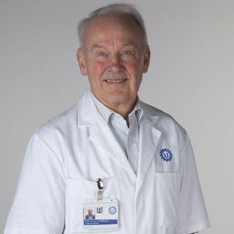 Prof. dr.    Offerhaus