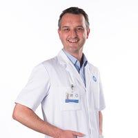 Prof. dr.    van  Herwaarden