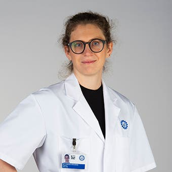 Dr.   Mühlebner-Fahrngruber
