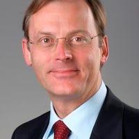 Prof.dr.   Rinkel