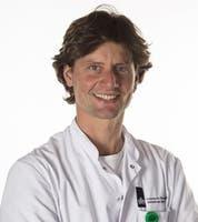 Kolonel-arts drs.   Huizinga
