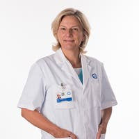 Drs.    Schrijen-Floor