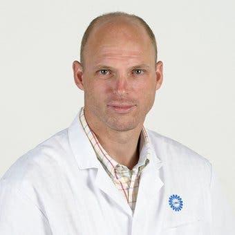 Drs.    Hofstede