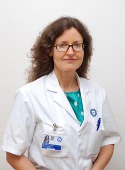 Prof. dr.   Kaasjager