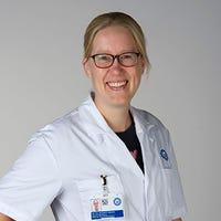 Dr.  de Ranitz-Greven
