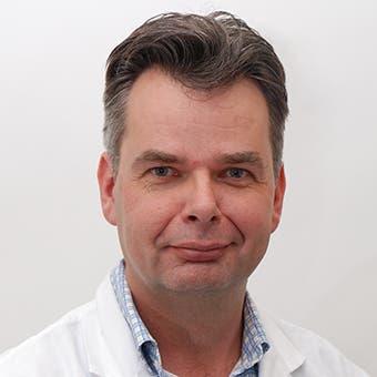 Dr. G.T.J. Sieswerda