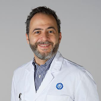 Dr. G. Vlachojannis