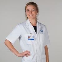 Drs.  van 't  Klooster