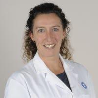 Drs.  van Oers-Hazelzet