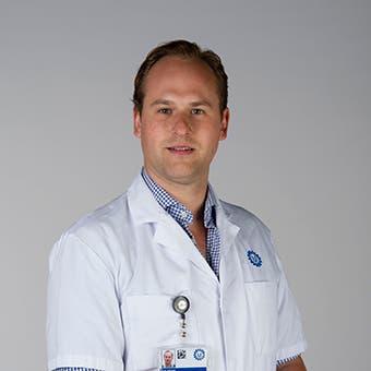 Drs.    Krijgh