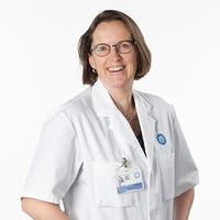 Drs.   van den Hout