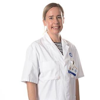Dr.    Créton